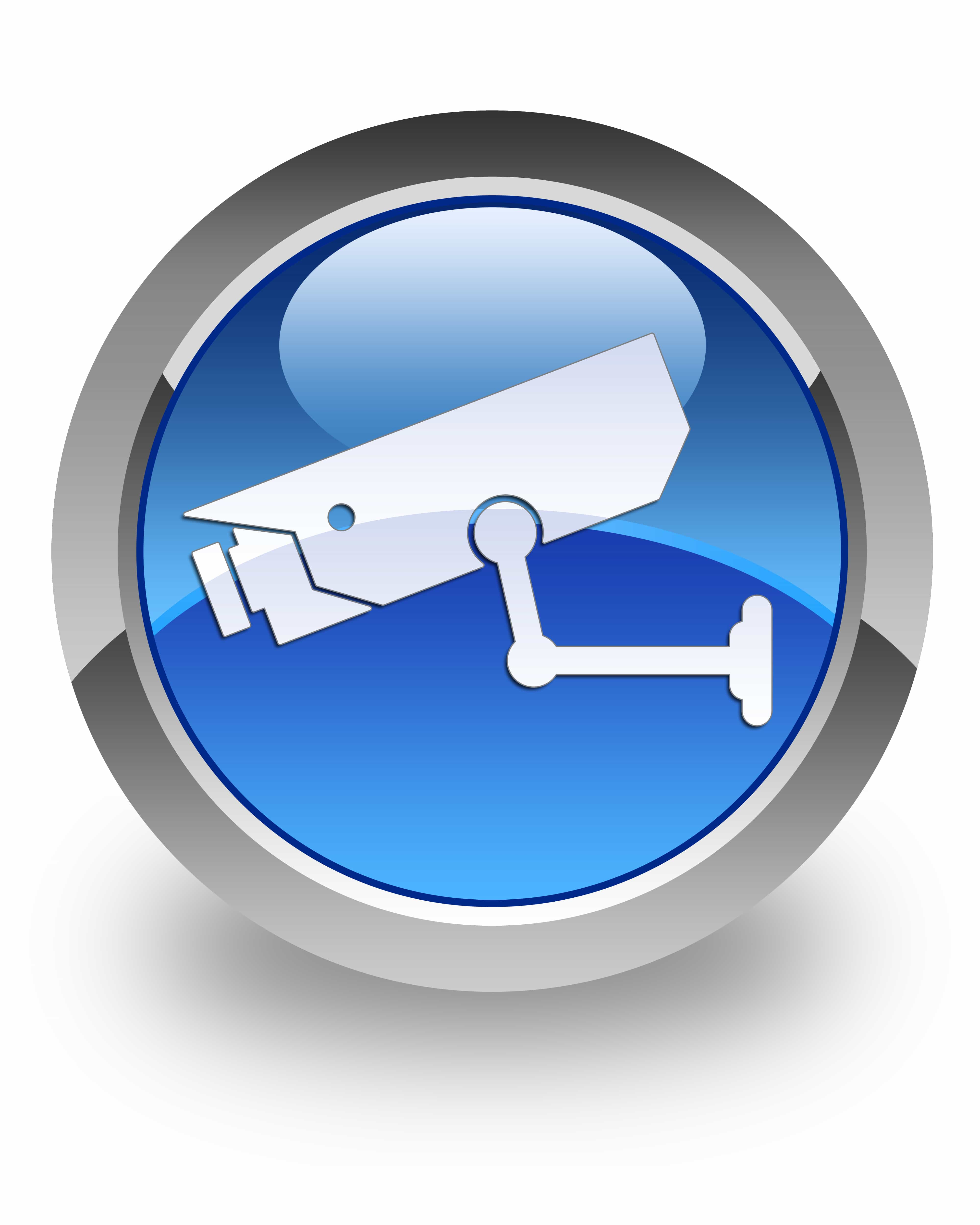 Camera alarme provinciale for Alarme maison montreal