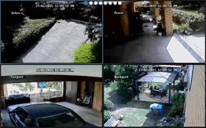 camera-surveillance-3