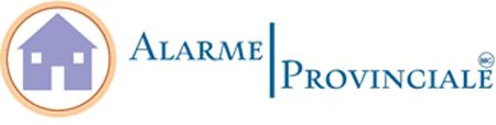Alarme Provinciale - Caméras et systèmes de surveillance résidentiels et commerciaux.