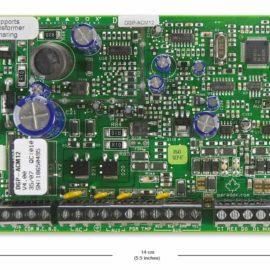 Controle d'accès DGP-ACM 12
