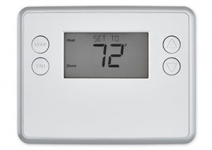 gc-tbz48-z-wave-programmable-thermostat