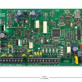 Controle d'alarme Mg5050