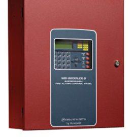 Contrôle d'accès Ms-9200udls