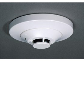 détecteur de fumé SD-355-355t